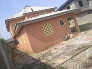 Factory Commercial Property for sale Ayobo Ipaja Lagos