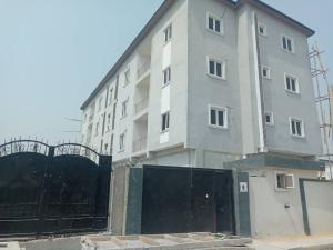 3 bedroom Flat / Apartment for rent Oral estate Oral Estate Lekki Lagos