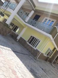 3 bedroom Flat / Apartment for rent Salem Ilasan Lekki Lagos
