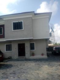 4 bedroom House for sale Oniru Ikoyi S.W Ikoyi Lagos