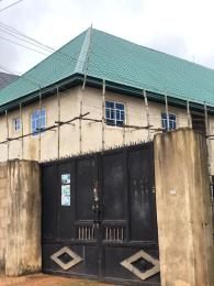 3 bedroom Mini flat Flat / Apartment for sale Jubilee estate,  off gosen street Enugu  Enugu Enugu