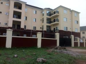 3 bedroom Flat / Apartment for rent by mobile fuel station Mabushi Abuja