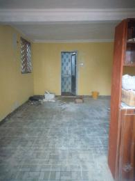 Self Contain Flat / Apartment for rent Iyaganku / Ring road  Iyanganku Ibadan Oyo