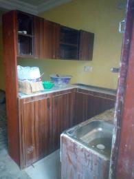 Self Contain Flat / Apartment for rent Iyaganku / Ring road  Iyanganku Ibadan Oyo