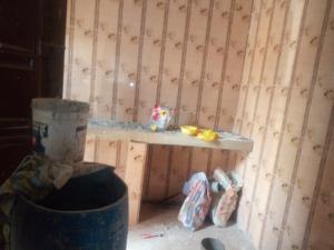 2 bedroom Mini flat Flat / Apartment for rent Ebute Metta Yaba Lagos