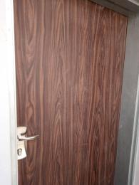 2 bedroom Mini flat Flat / Apartment for rent Wuye district Wuye Abuja
