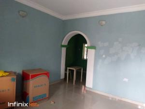 2 bedroom Blocks of Flats House for rent Close to alakuko Ojokoro Abule Egba Lagos