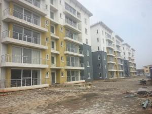 3 bedroom Blocks of Flats House for sale - Aguda Surulere Lagos