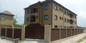 3 bedroom Blocks of Flats House for rent Gbetu Ibeju-Lekki Lagos