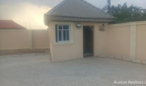 8 bedroom Blocks of Flats House for sale Off Ologuneru Eleyele Ibadan Oyo