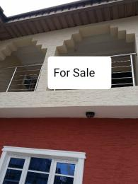3 bedroom Blocks of Flats House for sale Lake view estate Apple junction Amuwo Odofin Lagos