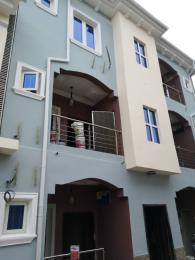 3 bedroom Blocks of Flats House for sale Amuwodofin Amuwo Odofin Amuwo Odofin Lagos