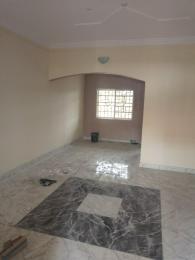 2 bedroom Studio Apartment Flat / Apartment for rent  Near Trans Amadi Garden. Trans Amadi Port Harcourt Rivers
