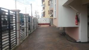 Flat / Apartment for rent Ebute metta Ebute Metta Yaba Lagos