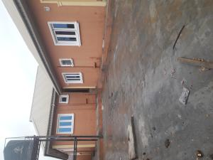 2 bedroom Blocks of Flats House for sale Shimawa by redeem camp Arepo Ogun