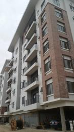 3 bedroom Boys Quarters Flat / Apartment for sale Ikate Elegushi Ikate Lekki Lagos
