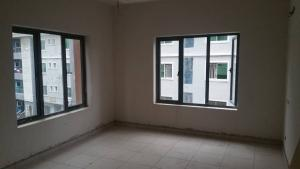 3 bedroom Flat / Apartment for sale Ikate Elegushi Ikate Lekki Lagos