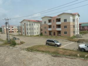 3 bedroom Boys Quarters Flat / Apartment for sale Shasha, at the back of Airport Airport Road Oshodi Lagos