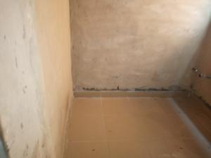 1 bedroom mini flat  Mini flat Flat / Apartment for rent Obalende Lagos Island Lagos