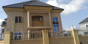 3 bedroom Shared Apartment Flat / Apartment for rent 12 King David Street, Choba Obio-Akpor Rivers