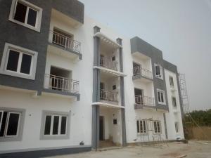 Blocks of Flats House for rent Jahi Abuja