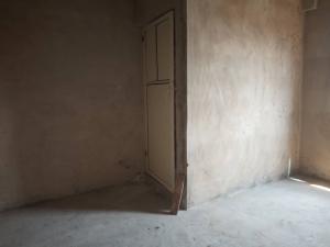 1 bedroom mini flat  Mini flat Flat / Apartment for rent Ebute Metta Yaba Lagos