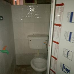 1 bedroom mini flat  Self Contain Flat / Apartment for rent Tejuosho Yaba Lagos