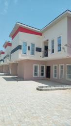 1 bedroom mini flat  Boys Quarters Flat / Apartment for rent Graceville court opposite ikate behind romay garden Ilasan Lekki Lagos