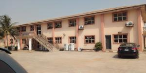 Event Centre Commercial Property for sale Elegy for iyana-ipaja  Akowonjo Alimosho Lagos