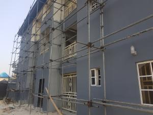 2 bedroom Flat / Apartment for rent sekibo street Trans Amadi Port Harcourt Rivers