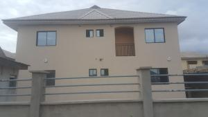 3 bedroom Flat / Apartment for rent Enclosed Estate at Akowonjo  Egbeda Alimosho Lagos