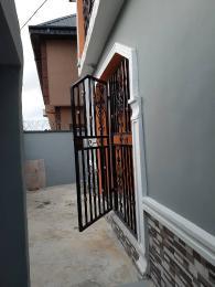 2 bedroom Flat / Apartment for rent Ikotun Abaranje Egbeda Alimosho Lagos