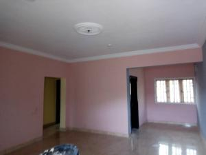 2 bedroom Blocks of Flats House for rent Kosofe Ketu off ojota along ikorodu road. Ketu Kosofe/Ikosi Lagos