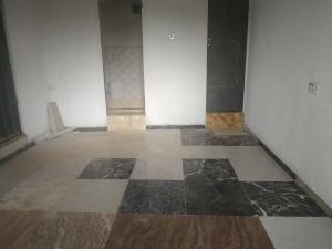 1 bedroom mini flat  Mini flat Flat / Apartment for rent Onipetsi Estate Mangoro Ikeja Lagos