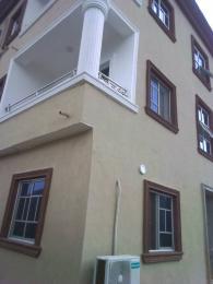 1 bedroom mini flat  Mini flat Flat / Apartment for rent Ilupeju industrial estate lagos Ilupeju industrial estate Ilupeju Lagos