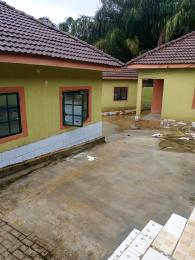 3 bedroom Mini flat Flat / Apartment for rent Mary land Estate Amawbia. Awka. Awka South Anambra