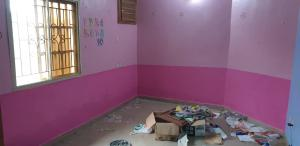 3 bedroom Detached Bungalow House for rent Igbogbo Igbogbo Ikorodu Lagos