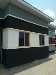 Detached Bungalow House for sale Sagamu Ogun