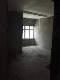 4 bedroom House for sale Chevron drive chevron Lekki Lagos