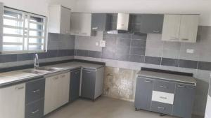 4 bedroom Semi Detached Duplex House for sale Off Ogudu/Ojota Road Ogudu Road Ojota Lagos