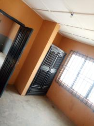 Shared Apartment Flat / Apartment for rent Adedayo - koola street tarred road  Oluyole Estate Ibadan Oyo