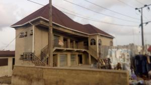 Commercial Property for sale Iwo Osun