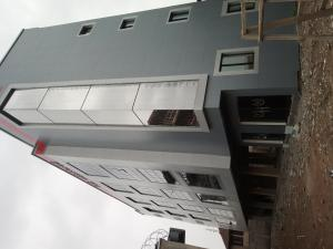 Office Space Commercial Property for rent Awolowo Way Alausa Ikeja Lagos