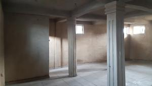 Office Space Commercial Property for rent 119 Ogunlana Drive Surulere, Lagos Ogunlana Surulere Lagos