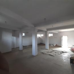 Warehouse Commercial Property for rent 119 Ogunlana Drive Surulere, Lagos Ogunlana Surulere Lagos