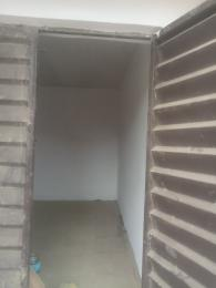 1 bedroom mini flat  Shop Commercial Property for rent Gowon estate egbeda Lagos  Egbeda Alimosho Lagos