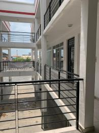 Shop in a Mall Commercial Property for rent Lekki Lekki Phase 1 Lekki Lagos