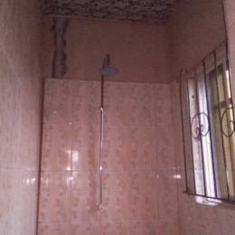 2 bedroom Flat / Apartment for rent Off Abeokuta street Ebute Metta Yaba Lagos