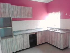 3 bedroom House for rent Divine estate Amuwo Odofin Lagos