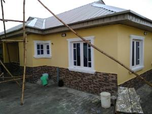 2 bedroom Flat / Apartment for rent around Mobil estate ajah Ilaje Ajah Lagos